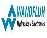 WANDFLUH AG