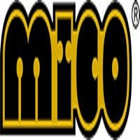 MICO, Incorporated
