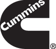 Cummins Ltd.