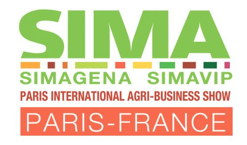 Image result for SIMA show 2020