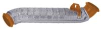 Thermamax Hochtemperaturdämmungen GmbH