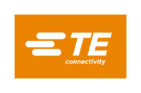 TE-Connectivity-logo