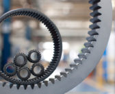 Dana to buy Oerlikon Group's Drive Systems business for US$600m