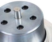 Sonceboz develops DC motor family