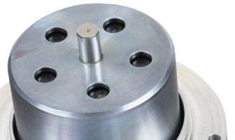 Sonceboz develops DC motor family