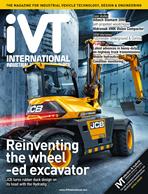 iVT International