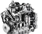 FPT signs new deals to power three different OEM tractors