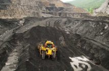 Caterpillar mining machines benefit from RCT driverless tech