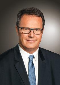 John Deere names next powertrain boss