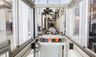 Bonfiglioli expands electromobility reach