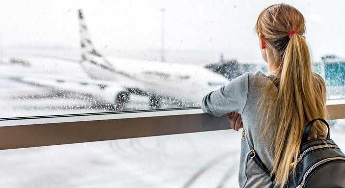 Semcon explores autonomous snow-clearing technology