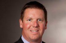 John Deere strengthens its agricultural arm