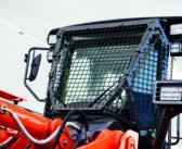 Hitachi preps wheel loaders for demolition