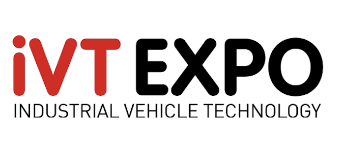 Quiz: Where is iVT Expo taking place?
