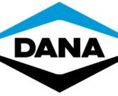 Dana acquires Oerlikon Group