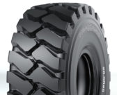Maxam produces tire for harsh off-highway applications