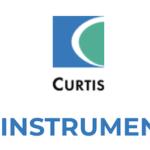 Curtis Instruments