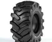 Maxam develops forestry tires