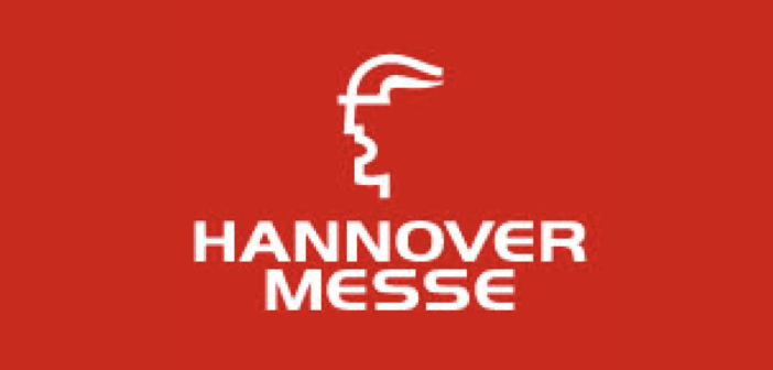 Germany gearing up for Hannover Messe despite health concerns