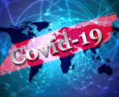 European off-road industry issues joint Covid-19 statement