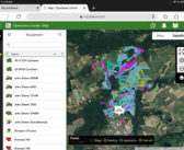 John Deere launches new web portal which enables remote management of machines
