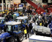 EIMA to serve essential ag industry through pandemic, with February expo in Bologna on track