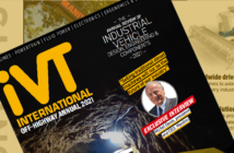 ivt international off-highway annual 2021