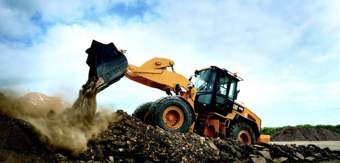 Earthmoving equipment market to reach $91 billion by 2026