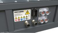 VOLTLABOR GmbH