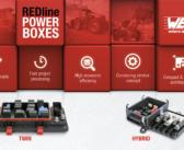 Würth Elektronik offers platform concept with added value