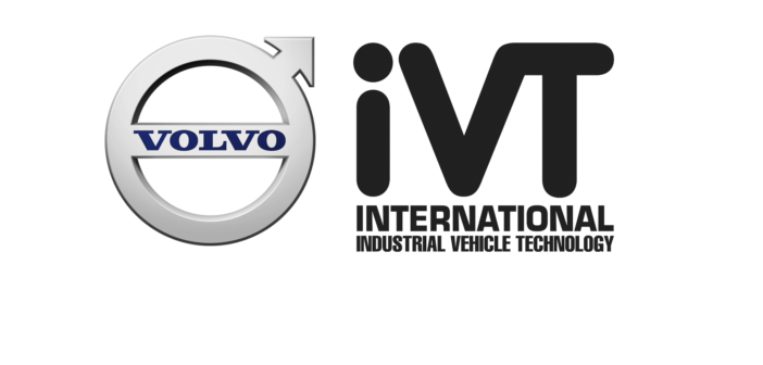 WEBINAR: iVT/Volvo event to focus on hydrogen's role in decarbonising off-highway