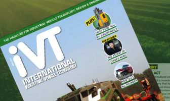 IVT International digital magazine June 2021