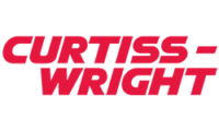 Curtiss Wright Industrial Division