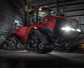 Case IH introduces AFS Connect series to South Africa